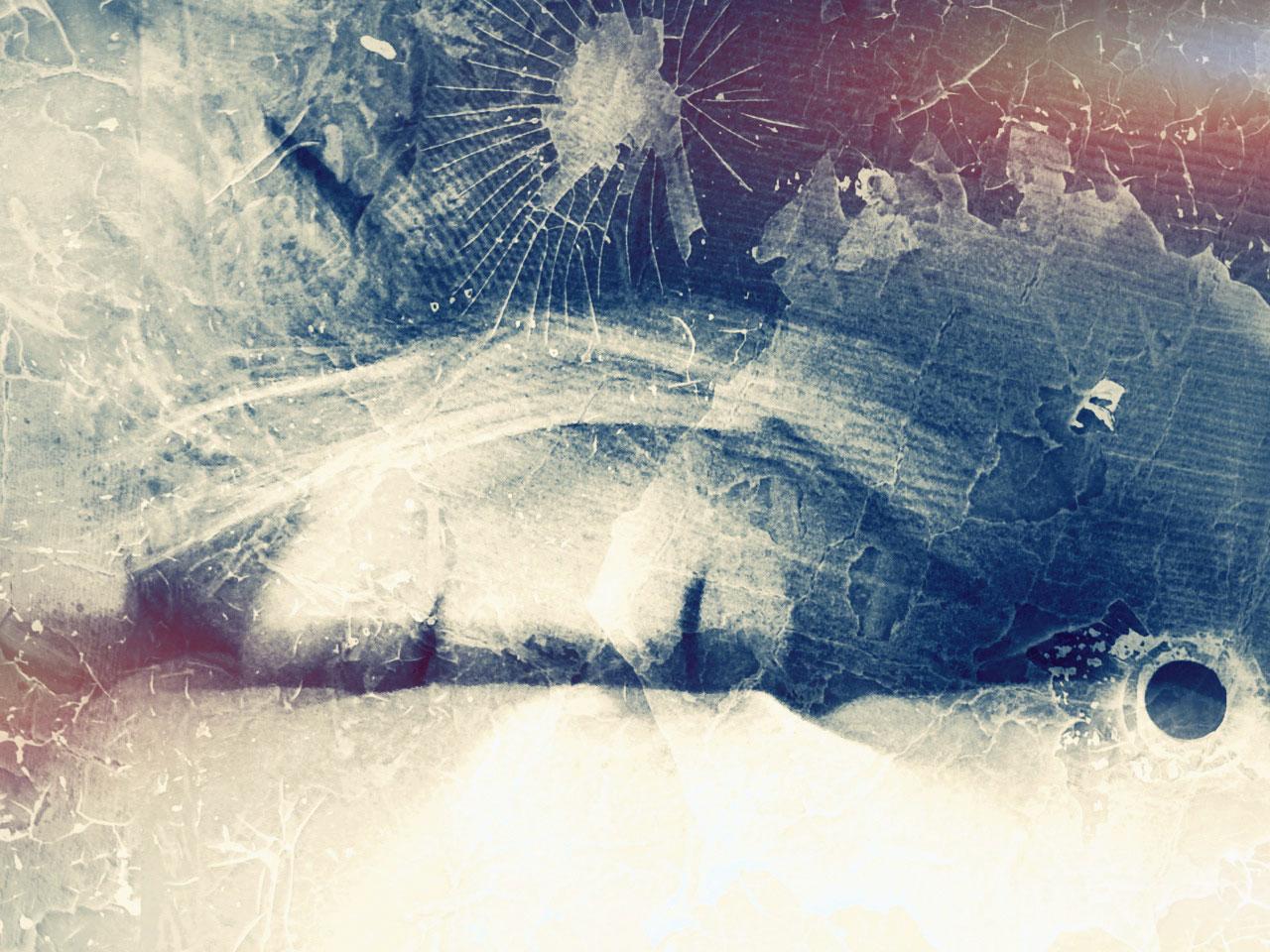 hva skjer i hjernen ved migreneanfall