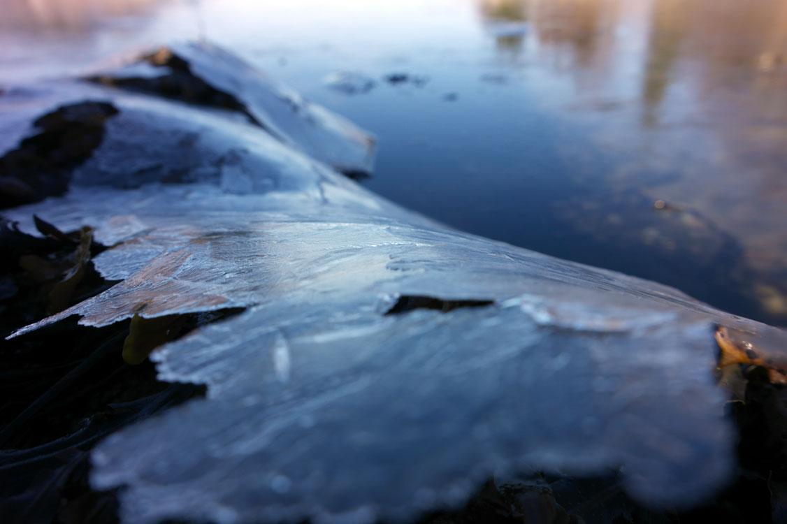 icebreak01