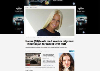 TV2- God Morgen Norge