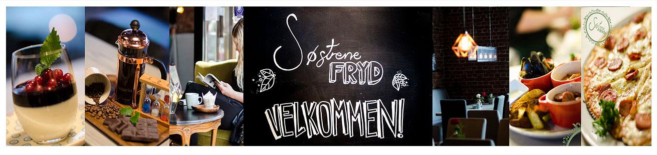 sostrene_fryd